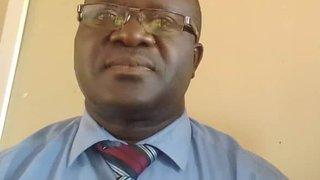 Johnson Jilowa Malipenga
