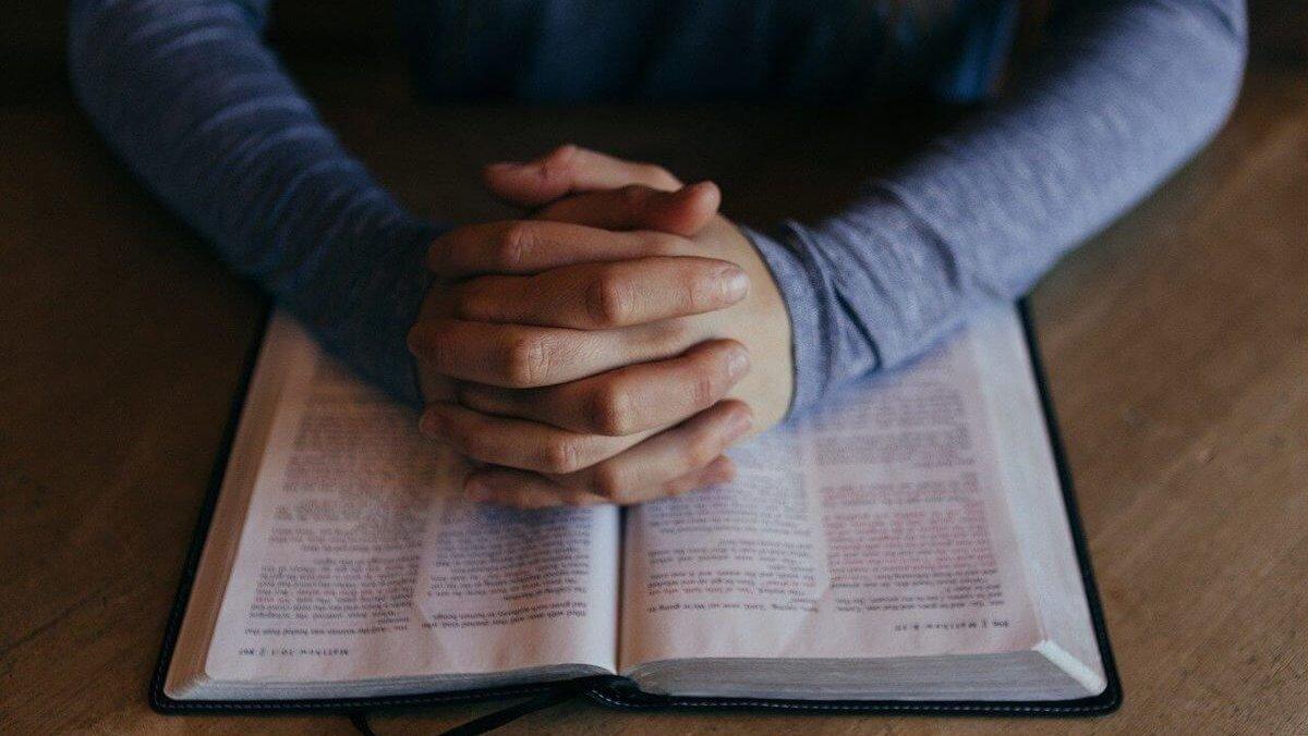 God's Purposeful Grace
